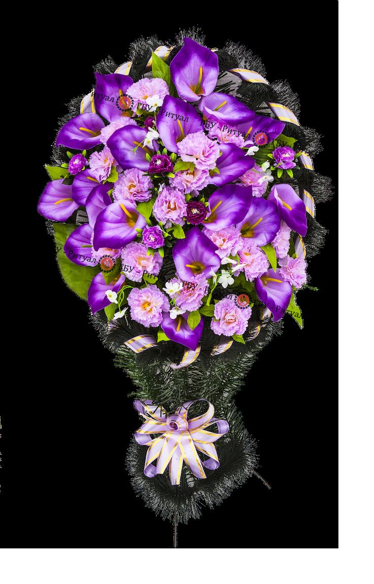 Корзины живые цветы заказать, оранж доставкой цветы киев троещина